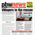 Pet Business World001
