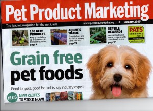 Pet Product Marketing Jan 15 001